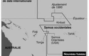 7741521043_changement-de-fuseau-horaire-aux-samoa