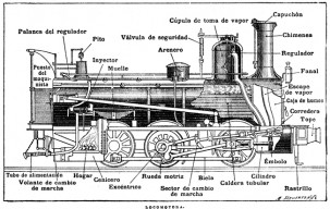 train-clipart-1