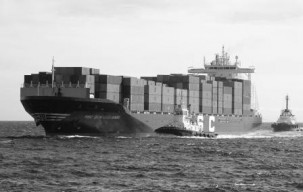 shipping_and_trade