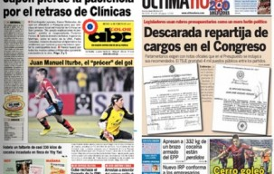 cropped_diarios_py.jpg