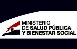 mspbs_logo
