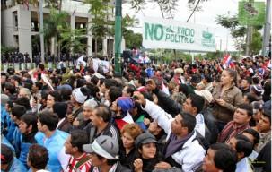 Tele-Publica-paraguay-resiste