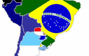 mercosur2006