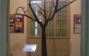 museo_de_la_memoria1
