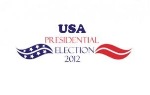 usa_elections_2012