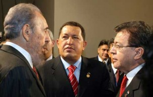 Chavez_Duarte_Castro