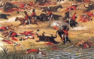 guerra-del-paraguay