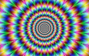 ilusion-optica-colores