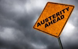 AusterityLeedsTxistockphotoE3x4