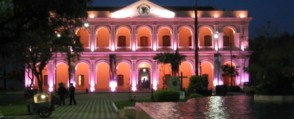 Congreso_Nacional_Paraguay