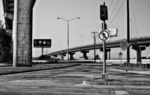 highway-bill