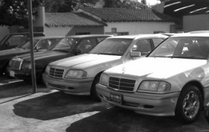 Playa_auto