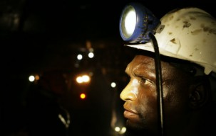 africa-south-africa-mining-08222011