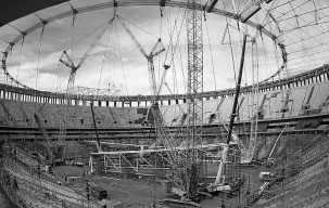 brazil_infrastructure_stadium_rtr3d3di_ah_62054