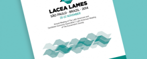 program_LACEALAMES2014